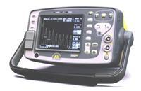英国SONATEST公司 Masterscan 系列高性能数字式超声波探伤仪