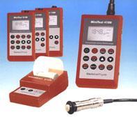 德国EPK公司 MiniTest 1100/2100/3100/4100 涂层测厚仪