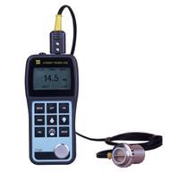 TT340超声波测厚仪(铸铁型) TT340超声波测厚仪(铸铁型)