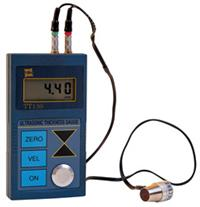 TT130超声波测厚仪(精密型) TT130超声波测厚仪(精密型)