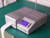 温湿度记录仪 THP-2000