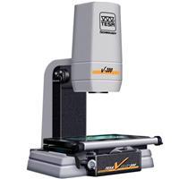 影像仪 TESA VISIO 200