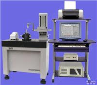 圆度仪 DTP-3000A