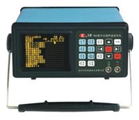 数字式超声波探伤仪 KW-4A型