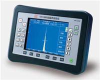数字式超声探伤仪 CTS-9003 型
