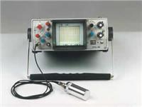 超声探伤仪 CTS-22 型