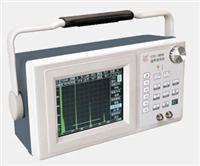 数字式超声探伤仪 CTS-8008plus 型