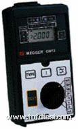 CBT3/CBT4 RCD测试仪(美) CBT3/CBT4 RCD测试仪(美)