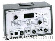 M400 100A直流电阻测试仪(美) M400 100A直流电阻测试仪(美)