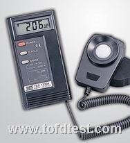 台湾泰仕照度仪TES-1334A  台湾泰仕照度仪TES-1334A