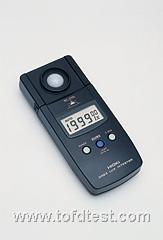 日本日置数字照度计HIOKI3423  日本日置数字照度计HIOKI3423