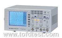 台湾固伟数字储存示波器GDS806S  台湾固伟数字储存示波器GDS806S