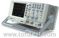 台湾固伟数字储存示波器GDS1022  台湾固伟数字储存示波器GDS1022
