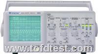 台湾固伟模拟示波器GOS6200  台湾固伟模拟示波器GOS6200