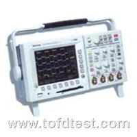 美国泰克数字荧光示波器TDS3032B  美国泰克数字荧光示波器TDS3032B