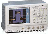 美国泰克数字荧光示波器TDS5034B  美国泰克数字荧光示波器TDS5034B