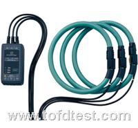 日本共立柔性电流传感器 日本共立柔性电流传感器
