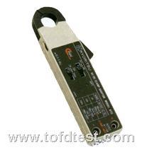 日本共立钳形电流适配器  日本共立钳形电流适配器