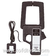 日本共立AC钳形电流转换器8004         日本共立AC钳形电流转换器8004