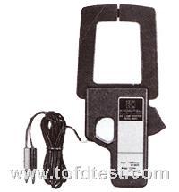 日本共立钳形电流适配器8006         日本共立钳形电流适配器8006