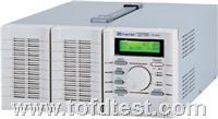 台湾固伟可程交换式直流稳压电源PSH1070A    台湾固伟可程交换式直流稳压电源PSH1070A