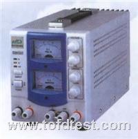 南燕直流稳定电源RS1303MQ  南燕直流稳定电源RS1303MQ