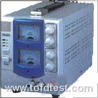 南燕直流稳定电源RS1303MN  南燕直流稳定电源RS1303MN