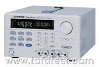 台湾固伟可程式线性直流稳压电源PSM3004    台湾固伟可程式线性直流稳压电源PSM3004