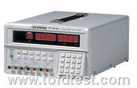 台湾固伟可程式线性直流稳压电源PPT1830G    台湾固伟可程式线性直流稳压电源PPT1830G