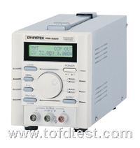 台湾固伟可程式线性直流稳压电源PSS3203    台湾固伟可程式线性直流稳压电源PSS3203