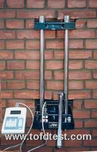 SL-80原位压力机 SL-80原位压力机