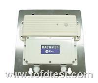 RAEWatch 射线检测器(室内网络有线版) RAEWatch 射线检测器(室内网络有线版)