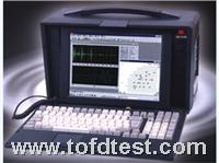 EEC-16/XB 智能数字声脉冲快速检漏仪  EEC-16/XB 智能数字声脉冲快速检漏仪