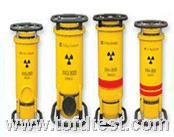XXQ、XXG、XXH系列射线探伤仪 XXQ、XXG、XXH系列射线探伤仪