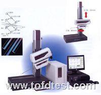 CV-4100系列轮廓测量仪 CV-4100系列轮廓测量仪