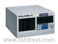 PULCOMV8控制仪 PULCOMV8控制仪