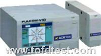 PULCOMV10/V11控制仪 PULCOMV10/V11控制仪