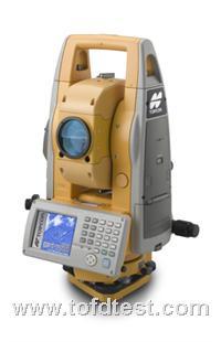 GPT-7500系列 GPT-7500系列