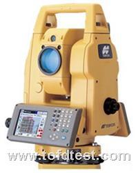 GPT-7000i系列 GPT-7000i系列