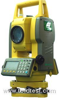 GTS-100N系列 GTS-100N系列