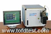 Belec Lab 3000s紧凑式光谱仪 Belec Lab 3000s紧凑式光谱仪