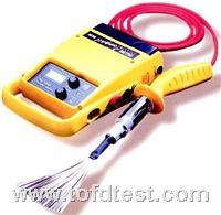 针孔检测仪 针孔检测仪