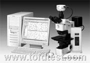 OLYMPUS图像分析软件 OLYMPUS图像分析软件
