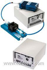 NIR系列近红外光谱仪 NIR系列近红外光谱仪
