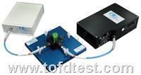QE65000科研级光谱仪 QE65000科研级光谱仪