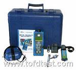 170S声振动检测 170S声振动检测