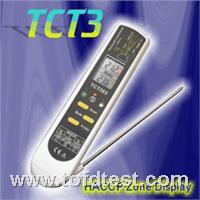 TCT303红外测温仪 TCT303红外测温仪