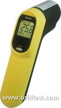 TN400L红外测温仪 TN400L红外测温仪