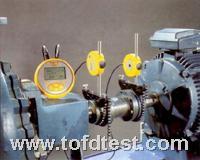 Fixturlaser Colibri激光对中仪 Fixturlaser Colibri激光对中仪