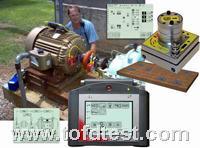 Fixturlaser Shaft300激光对中仪 Fixturlaser Shaft300激光对中仪